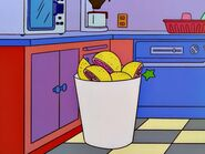 Sweets and Sour Marge 42