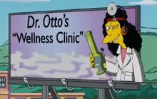 Dr. Otto's Wellness Clinic.png