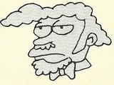 Ferdinand Gurney