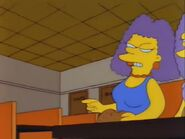 I Married Marge -00286