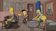 S29e05 couch gag (17)