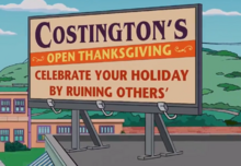 Season 28 Billboard Gag (2).PNG
