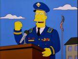 The Secret War of Lisa Simpson/Appearances
