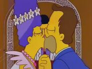 I Married Marge -00163