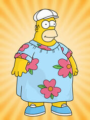 King-Size Homer (Promo Picture) 2.jpg