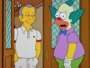 Krusty Gets Kancelled 32