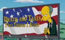 Death and Taxes.png