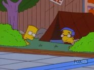 Last Tap Dance in Springfield 57
