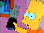Lisa's Nightmare.jpg