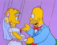 Lisa's Wedding 2