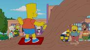 Lisa Simpson, This Isn't Your Life 41