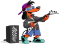 Swsb character fact poochie 550x960