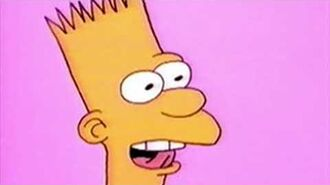 The_Simpsons-_Burping_Contest