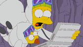 The Simpsons - S23E16 - How I Wet Your Mother -1080p- -x265- -pseudo-.mkv snapshot 11.00.342