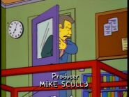 Who Shot Mr. Burns (Part One) Credits 9