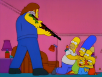 200px-The Simpsons 5F24.png