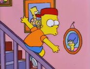 Bart Gets Famous 3