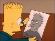 El Barto (Homer's Odyssey).png