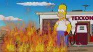 Lisa Simpson, This Isn't Your Life 20