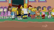 Lisa Simpson, This Isn't Your Life 36