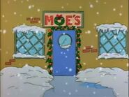 Simpsons roasting on a open fire -2015-01-03-09h51m51s169