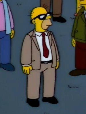 """""""Suing"""" Simpson Relative"""