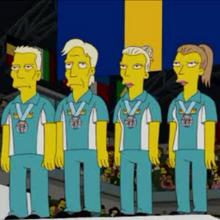 Team Sweden.png