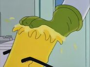 The last temptaation of Homer -2015-01-02-11h49m05s89