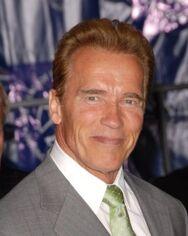 The real Arnold Schwarzenegger.jpg