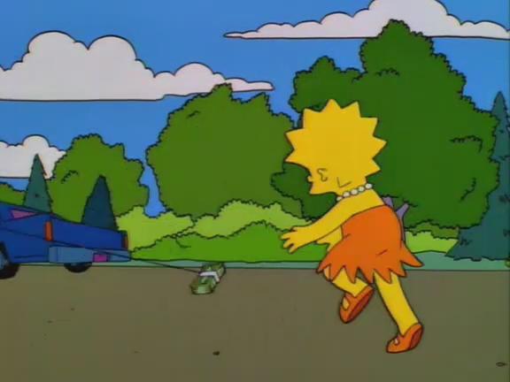 'Round Springfield 100.JPG