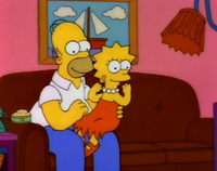200px-Simpsons 8F12.png