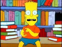Bart talking about wars.jpg