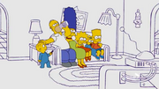 Couch Gag No.265.png