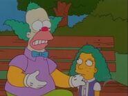 Insane Clown Poppy 62