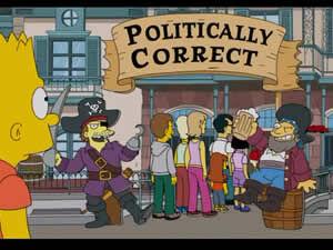 Politicamente Correto.jpg