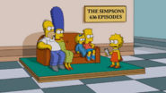 S29e14 couch (7)