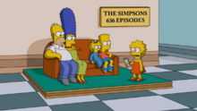 S29e14 couch (7).PNG
