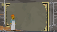 Screenshot (14396)
