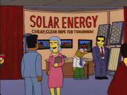 The Last Temptation of Homer -2015-01-03-08h28m24s25