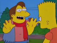 Bart the Mother 30
