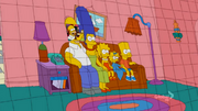 Couch Gag No.295.png