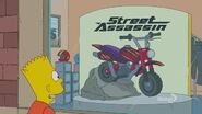 Homer the Father 10