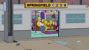 Homer the Whopper -00024