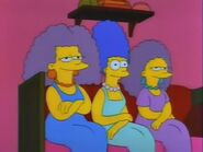 I Married Marge -00080