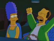 I Married Marge -00130