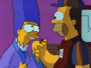 I Married Marge -00322
