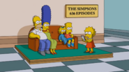 S29e14 couch (6)