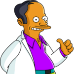 Sanjay Nahasapeemapetilon Tapped Out.png