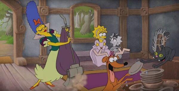Simpsons disney.jpg