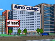 TheMansionFamily-MayoClinic